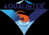 Aqualinter S.A.