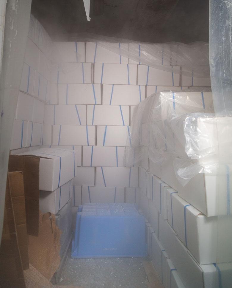 congelador-3